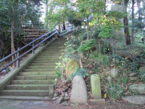 井宮神社2